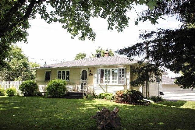 $189,900 L2052, 2190 PITT ST, CORNWALL, Ontario  K6H1A2