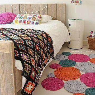 Best 25+ Tapete rústico ideas on Pinterest Carpete felpudo - tapeten für küche