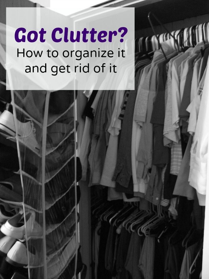 79 Best Images About Organization On Pinterest Save