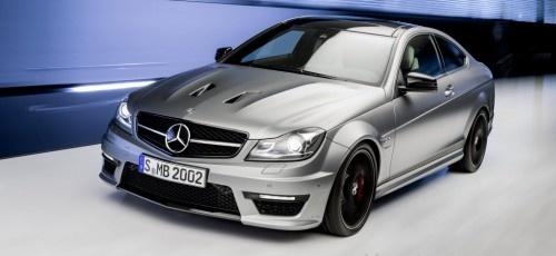 18 best Mercedes C63 AMG images on Pinterest
