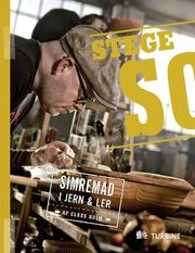 Stegeso! | Arnold Busck