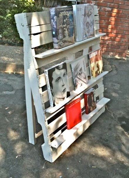 Sylvester Stallone's Life Story - Pallet Ideas | Craft ...