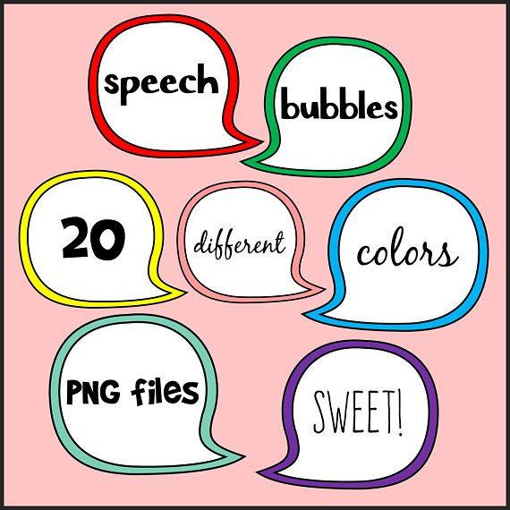 Cele mai bune 25+ de idei despre Speech balloon pe Pinterest - speech format