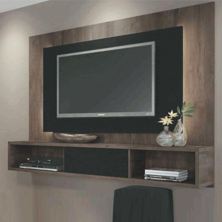M s de 1000 ideas sobre muebles para tv modernos en - Muebles para teles ...