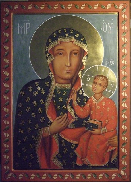 http://www.iconsofglory.org/Pictures/Mother%20of%20God/mg_49.JPG
