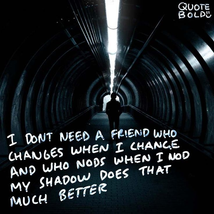 Quotes About Friends Changing: Best 25+ Bad Friend Quotes Ideas On Pinterest