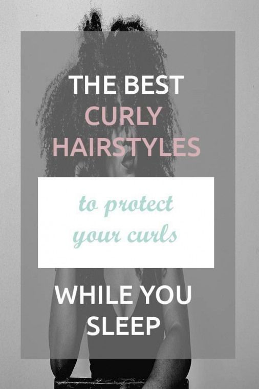 This is a curly hairstyles tutorial that can be messy or cute. These are simple casual hairstyles that will also work for loose or wavy hair. Having y...