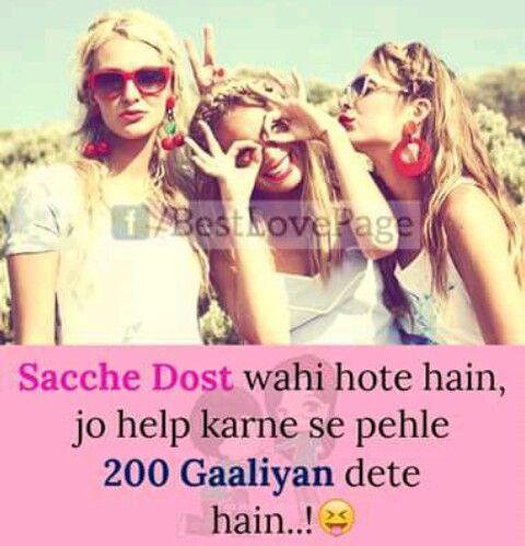 100% true........