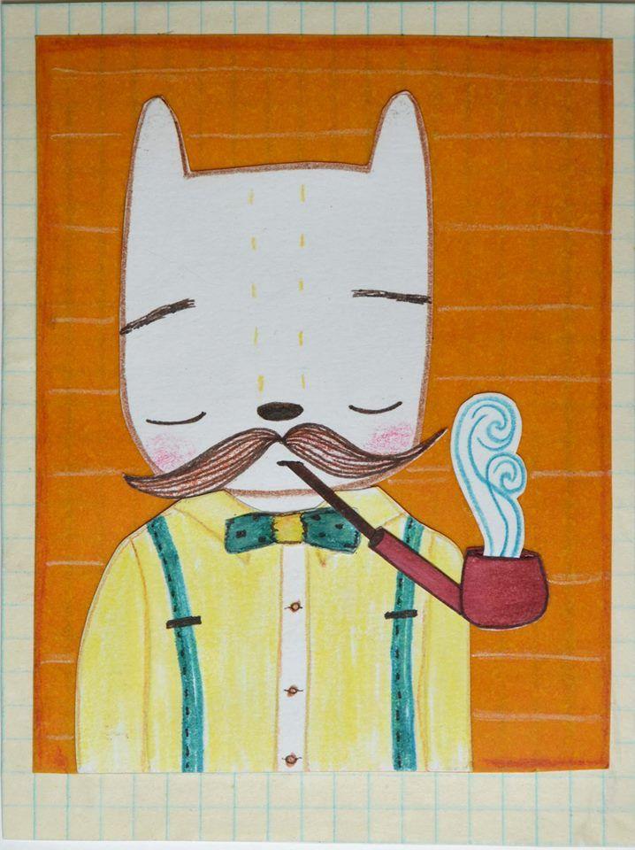 Marco el Gato