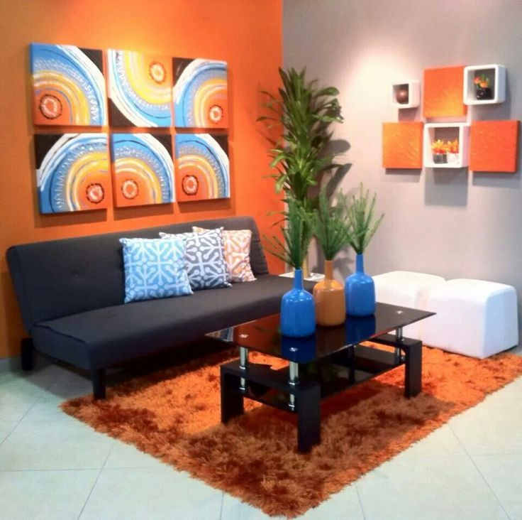 Home Interiors Puerto Rico: 1000+ Images About Decora Home Stores In Puerto Rico On