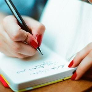 MOTIVAȚIA JURNALULUI DE STUDIU BIBLIC - JURNAL DE STUDIU de OCTAVIAN LUPU în ediţia nr. 8 din 08 ianuarie 2011