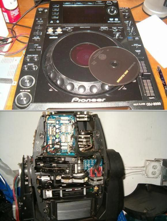 Sound System Repair : sound, system, repair, Audio, Installers, Offer, Professional, Repair, Services., Provide, Sound, System, Ligh…, Theater, Setup,, Installation,, Installation