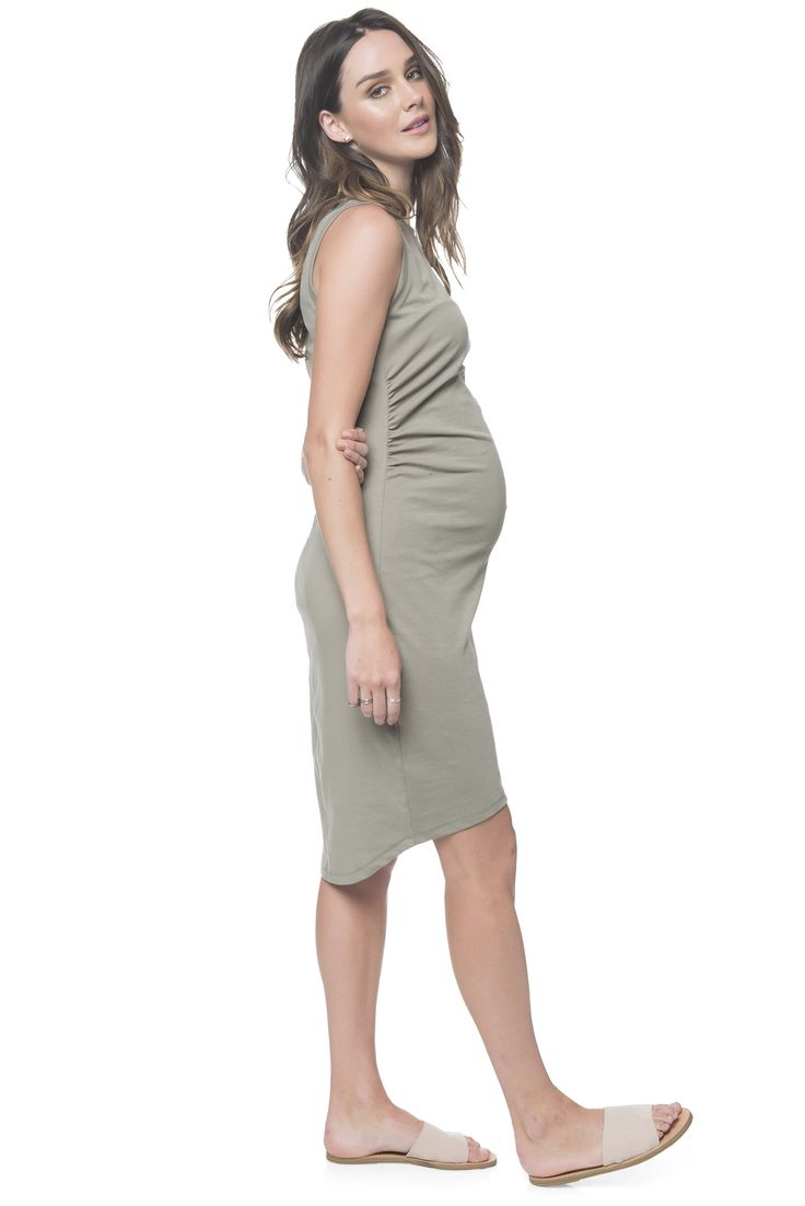 25 best bae maternity dresses images on pinterest bae pregnancy shadow sounds stretch maternity dress bae pregnancy clothing for the modern mama ombrellifo Choice Image