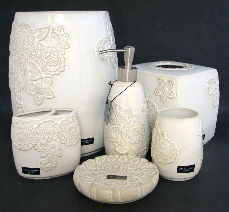 13 best east texas pottery images on pinterest midland for Bathroom decor midland