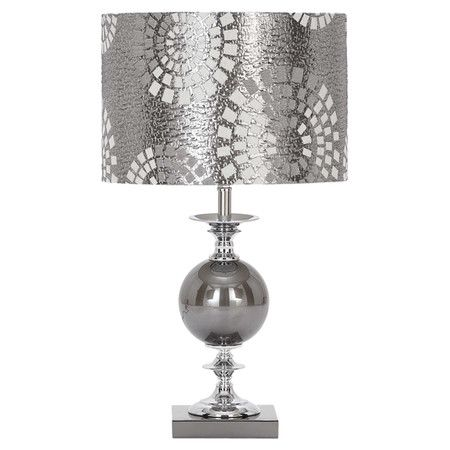 Delilah Table Lamp at Joss and Main