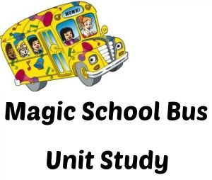 magicschoolbus - well here now this mom has gone and done all the hard work that literally would have taken hours for me to do, and made an entire year of science learning from Magic School bus!  This is complete with additional books to read and accompanying science experiments for over 50 Magic School Bus episodes, all categorized into macro-science subjects!  Wow!!!!!!
