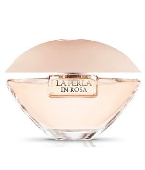 La Perla In Rosa La Perla perfume - a fragrance for women 2012