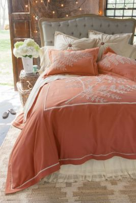 32 Best Images About Bedding On Pinterest Echo Bedding