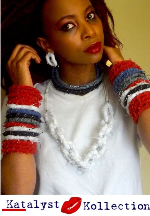 for a variety of #Orange, #Blue, and #White denim #Accessories visit our website http://katalystkollection.co.za/index.php/accessories/category/16-denim-accessories