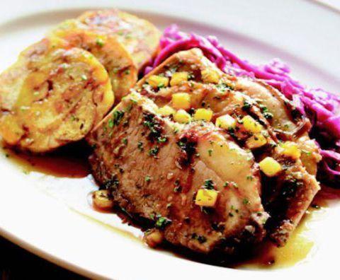 Best German Restaurant Food   Orange County   Huntington Beach