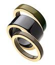 De 14 B 228 Sta Zelle Jewelry Bilderna P 229 Pinterest Manschetter