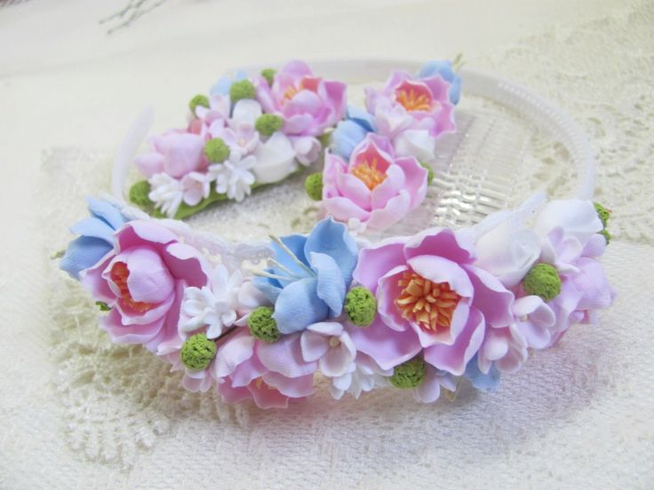 accessories for little girl, gift