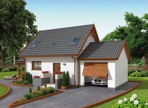 Les 18 meilleures images du tableau Roofing colours sur Pinterest - construire une maison de 200m2
