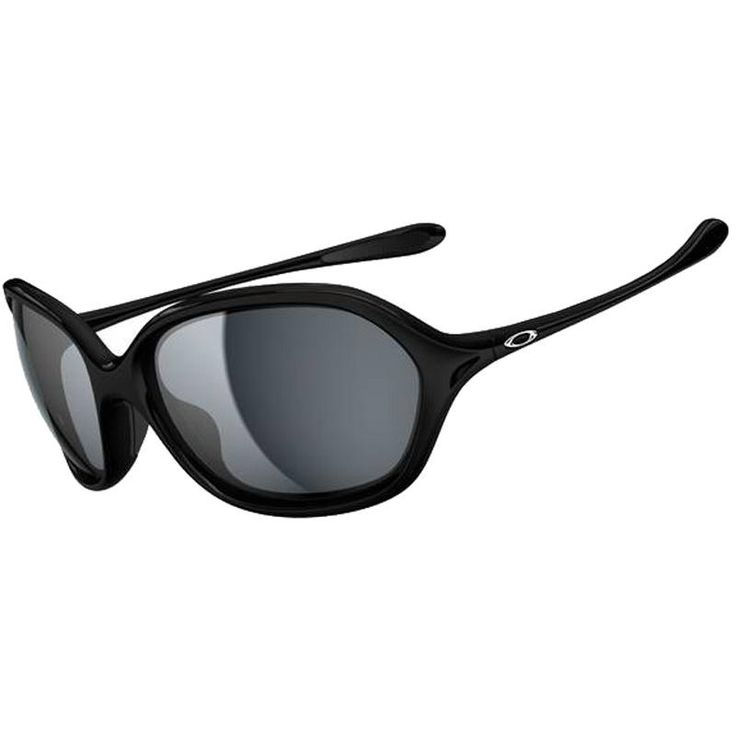 oakley womens sunglasses warm up  oakley warm up polished black sunglasses