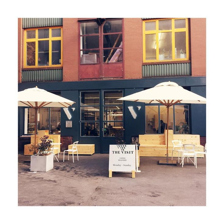 #northernfoodieberlin: Wish I could kickstart every week with a coffee at The Visit in Kreuzberg ☕️ #morning #goodmorning #coffee #brekkie #breakfast #brunch  #kaffe #berlin #cozy #instagood #instafood #foodie #northernfoodie #fun #fresh #amazing #photooftheday #thevisit #kreuzberg #monday #mondaymotivation #mondaymorning #thevisitcoffee@northernfoodie på Instagram • 51 gilla-markeringar