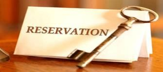 #India #breaking #news #Today #Latest #news #REservation