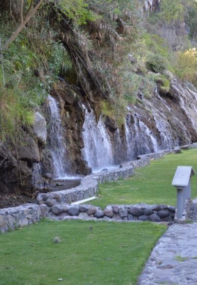 Balneario Baño Grande Mixquiahuala:dicho! #Balneario Baño Grande en #Mixquiahuala una aventura en grande