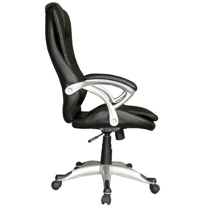 Bulunabilecek en rahat ofis mobilyalarından biri