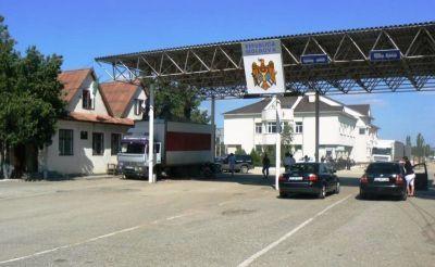 Reguli noi la vama R. Moldova: Importatorii nu mai trebuie să prezinte documentele pe hârtie