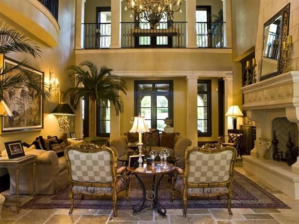 Luxury Living Rooms 45 best luxurious living rooms images on pinterest | architecture