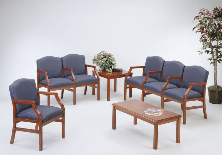 Office Waiting Room Chairs - Executive Home Office Furniture Check more at http://www.drjamesghoodblog.com/office-waiting-room-chairs/
