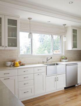 White Kitchen Maple Floors 161 best kitchen images on pinterest   kitchen, white kitchens and