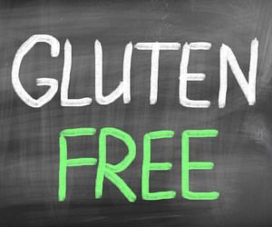 Should You Be Gluten-Free with Multiple Sclerosis?