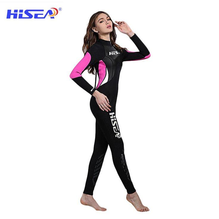 HISEA 3MM Neoprene Adult Diving Suit  #潜水服#Diving#Wetsuit#Traje de buceo#Дайвинг-костюм#Combinaison de plongée#Taucheranzug#moylor