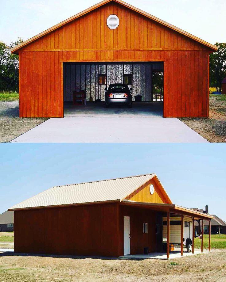 Premier Tuff Shed Carport : Images about tuff shed garages on pinterest man