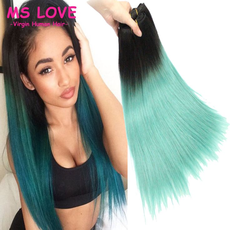 Cheap hair straightener wet hair buy quality hair link hair cheap hair straightener wet hair buy quality hair link hair extensions directly from china hair ban suppliers charming two tone ombre brazilian pmusecretfo Gallery