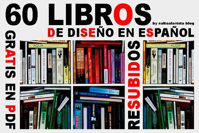60-Libros-PDF-de-Diseño-Gratis-en-Español-by-Saltaalavista-Blog