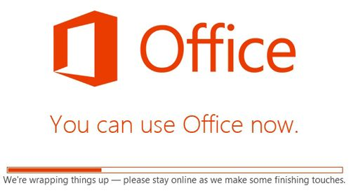 We are here to help you out with the whole system to Download Microsoft Office online, We not only restoration yourOffice Setuprelated issues but will manual with a way to get started with your n…