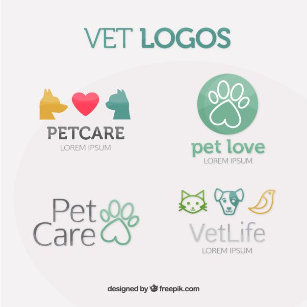 22 best Prime Care images on Pinterest Image vector, Blues and