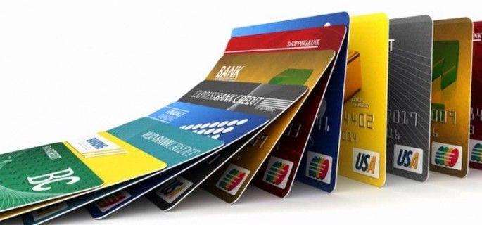 Pastikan Untuk Tidak Melakukan Kesalahan Cara Pengajuan Kartu Kredit