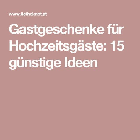 1000 ideas about gastgeschenke f r hochzeit on pinterest hochzeitsmandeln favors and purple. Black Bedroom Furniture Sets. Home Design Ideas