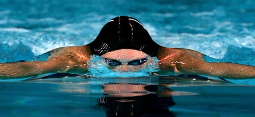 Best 25 homemade swimmers ear ideas on pinterest swimmers ear remedies what is swimmer 39 s ear for Can swimming pools cause ear infections