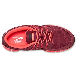 Men's Nike Free Run 5.0+ EXT Running Shoes Size 11.0 US BRAND NEW IN BOX SALE