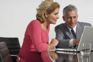 Image for 8 Important Characteristics Of Baby Boomers eLearning Professionals Should Know