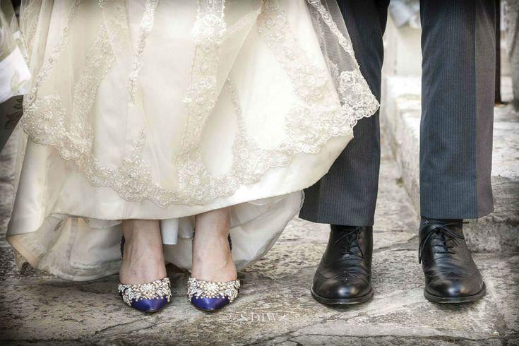 Italy wedding photo by AJN (Luca Rajna)