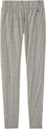 Smartwool NTS Micro 150 Pattern Long Underwear Bottoms - Women's - REI Garage
